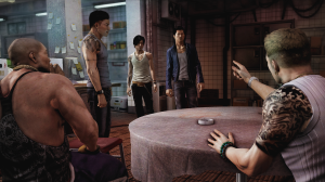 SleepingDogs_screenshot_25-09-2014_03_1411575450