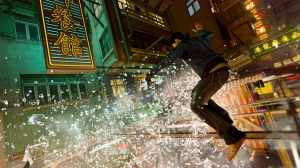 SleepingDogs_screenshot_25-09-2014_06_1411575454