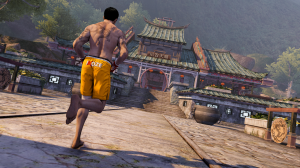 SleepingDogs_screenshot_25-09-2014_09_1411575460