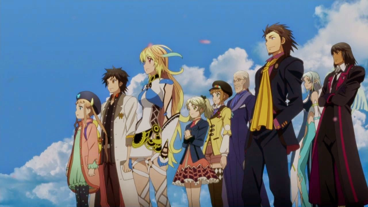 Tales of Xillia 2 Opening.mp4_snapshot_01.52_[2014.08.31_23.48.29]