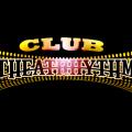 theatrhythmclub
