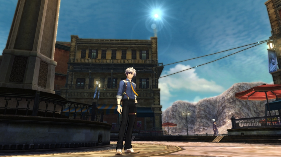 TOX2L_MAP__0000_1397748561