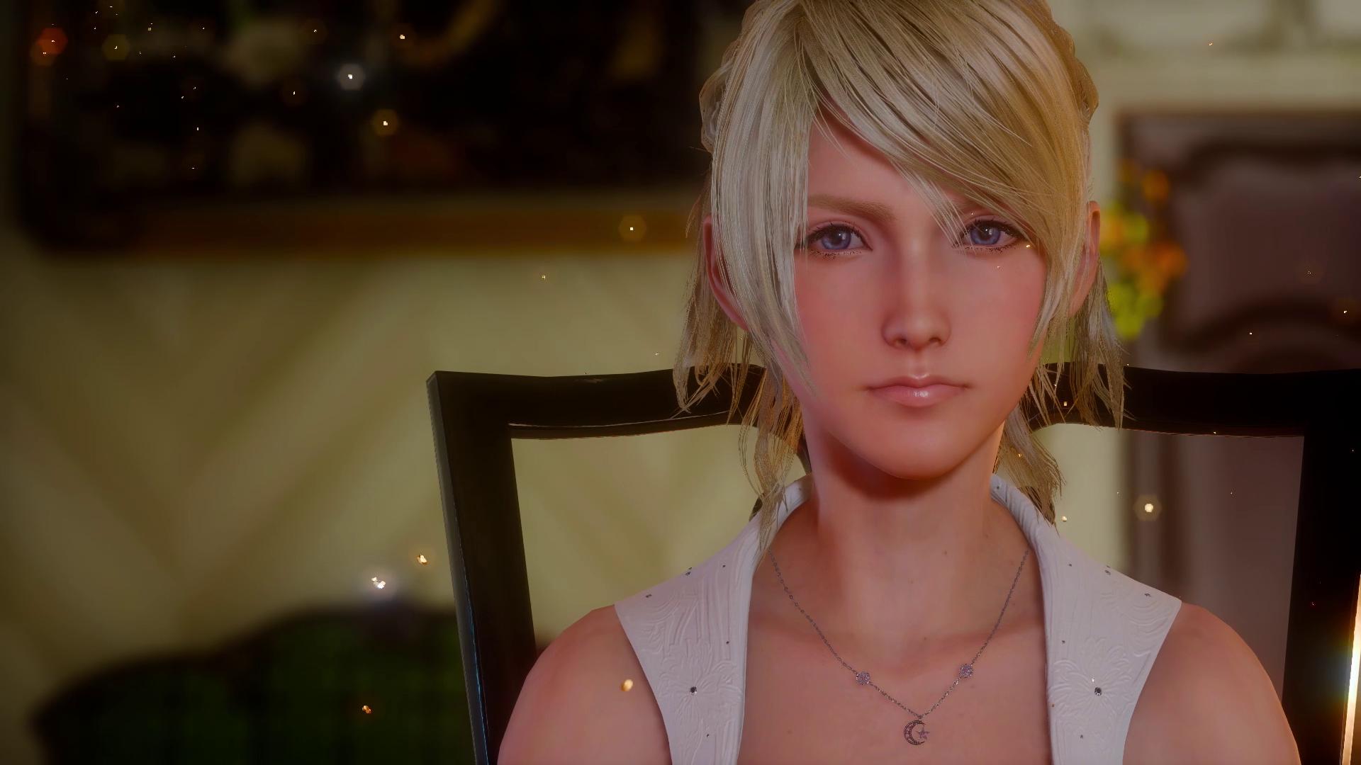[Alerta de treta]O colar de Luna Final Fantasy XV Vlcsnap-2014-09-18-05h28m10s39