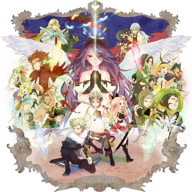xmas-collections-music-from-bravely-default-380481.1