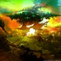 FFXIV_FanFest_Artwork_20_1413803797.10.2014_06