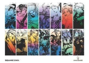 25th-anniversary-poster