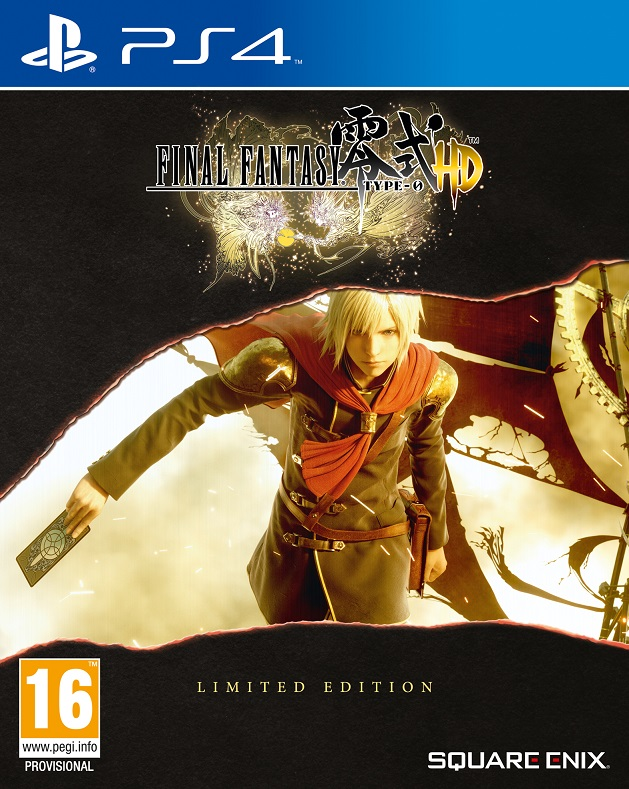 FFType-0_Packshot_PS4_12_1418379347.12.2014