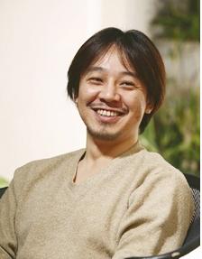 hitoshi_sakimoto