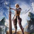 mevius-final-fantasy_141225_01-680×906