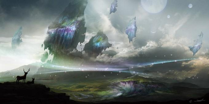 mevius-final-fantasy_141225_08-680x340