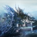 mevius-final-fantasy_141225_09-680×420