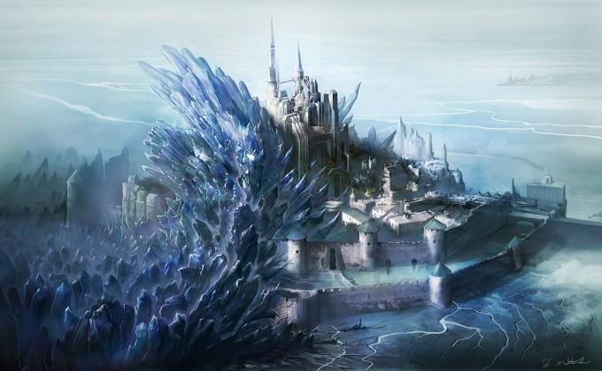 mevius-final-fantasy_141225_09-680x420