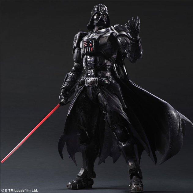 Square-Enix-Variant-Play-Arts-Star-Wars-Darth-Vader-1