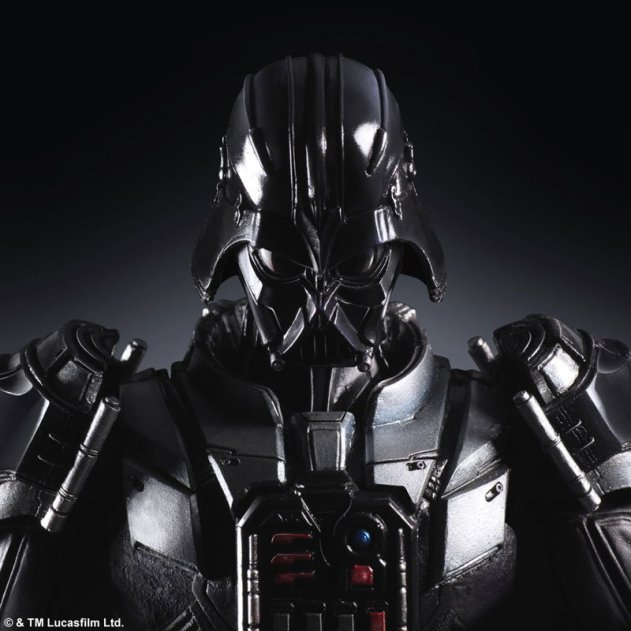 Square-Enix-Variant-Play-Arts-Star-Wars-Darth-Vader-4