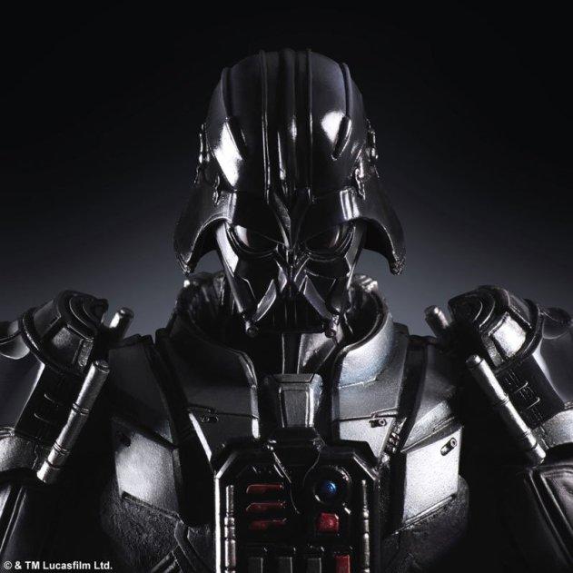 Square-Enix-Variant-Play-Arts-Star-Wars-Darth-Vader-4
