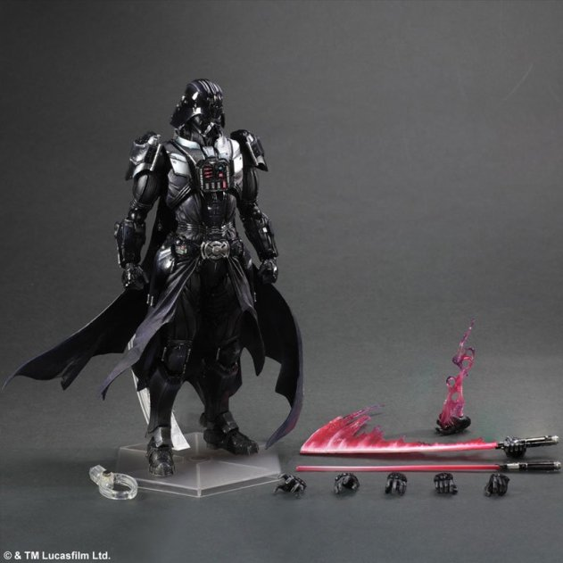 Square-Enix-Variant-Play-Arts-Star-Wars-Darth-Vader-6