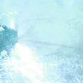 vlcsnap-2014-12-22-15h17m53s248