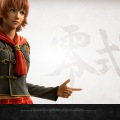 Cater_type-0