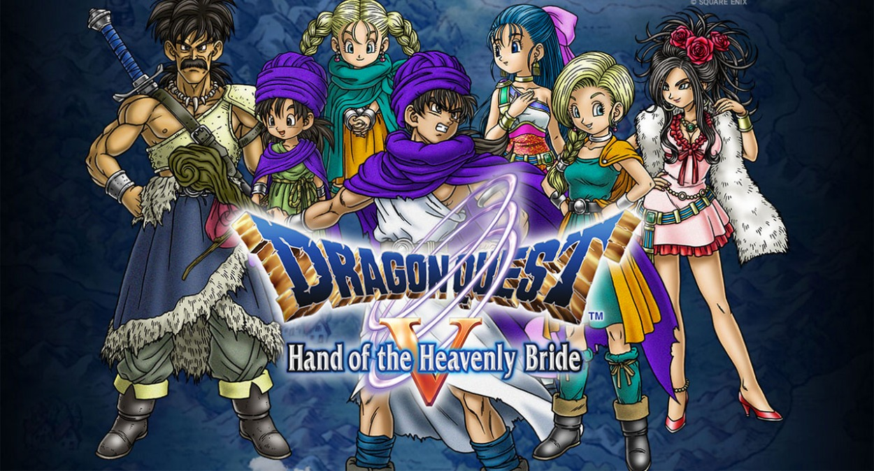 dragon_quest_v