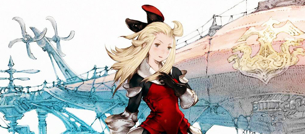edea_bravely_second