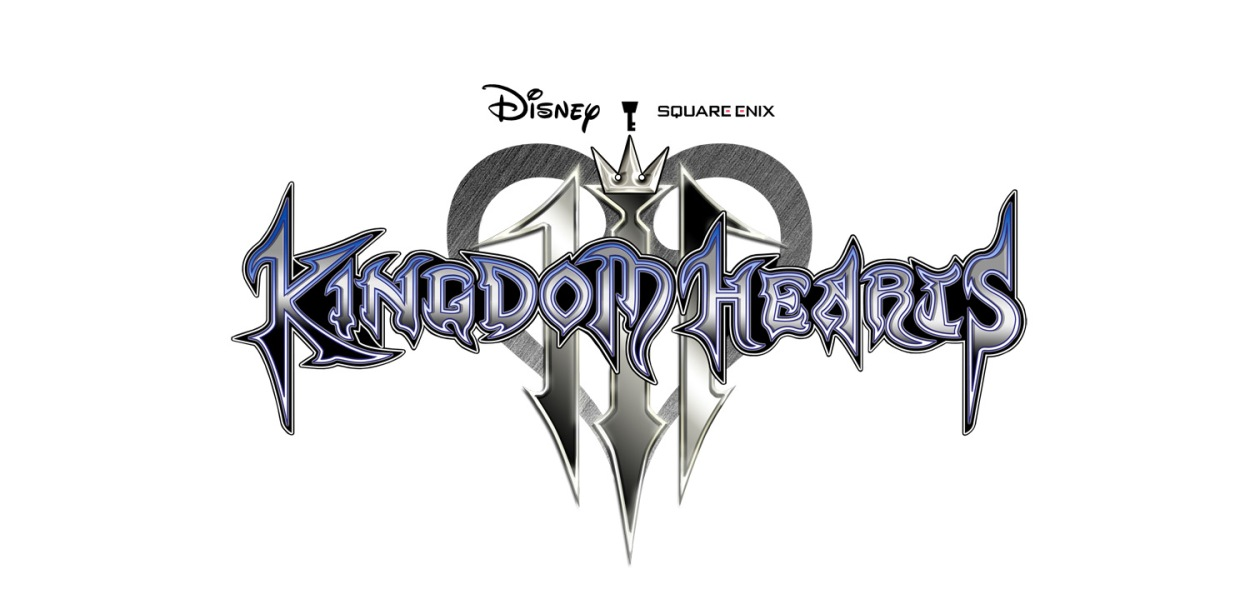 Kingdom_Hearts_III_Logo copy