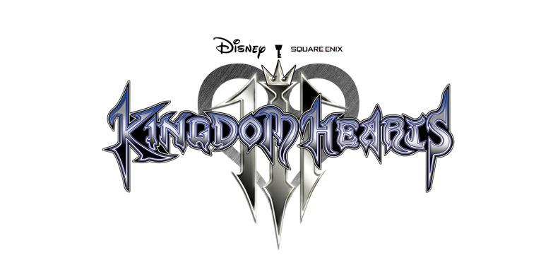 Kingdom_Hearts_III_Logo copy