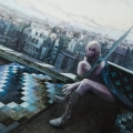 Lightning_Returns_-_Promotional_Painting