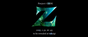 projectcodez