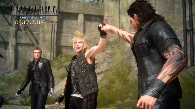FFT0_JP_Trailer_FFXV_demo_stills_APPROVED_USA_08
