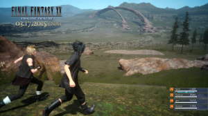 FFXV_Duscae_Stills_FINAL_NA03