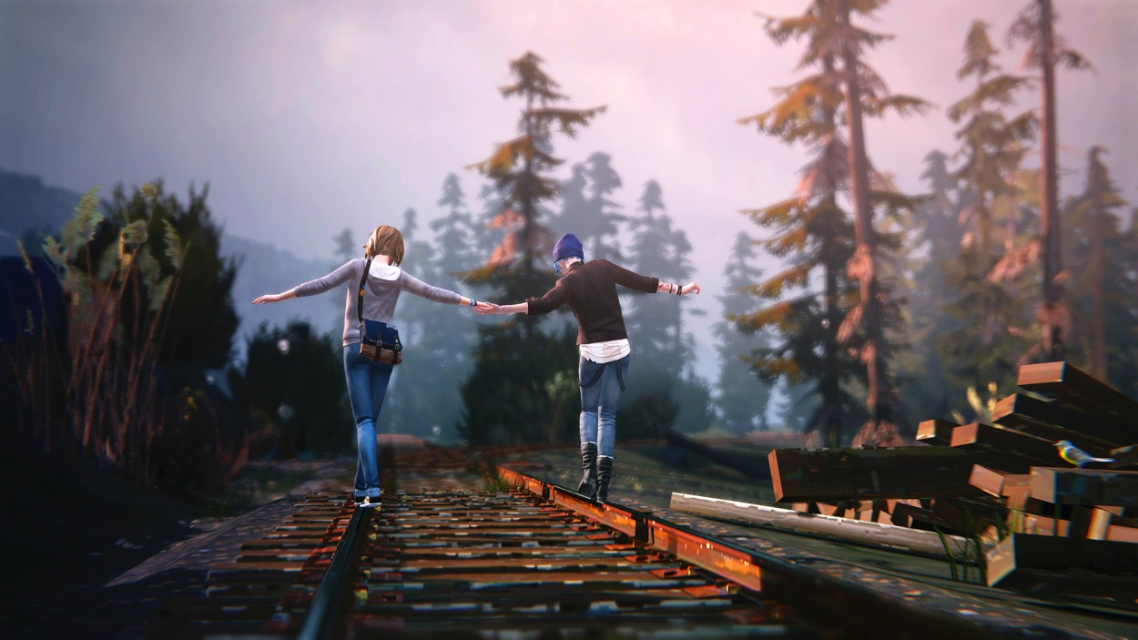 LifeisStrange_Screenshot_Tracks_25_1426757953.03.2015_02