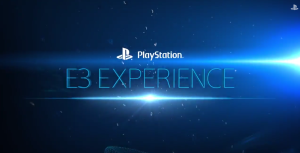 PlayStation-E3-Experience-2015-Gaming-Cypher