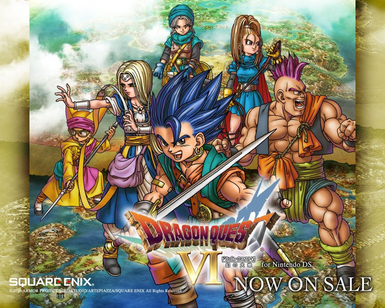 dragonquest_vi_03_1280