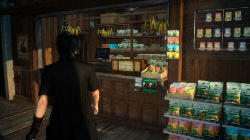 chocobopostsnacks_ingame