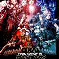 Final_ Fantasy_VII_Star_Wars_VII