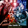 final_fantasy_vii_star_wars