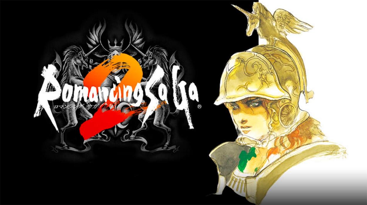 romancing_saga_2