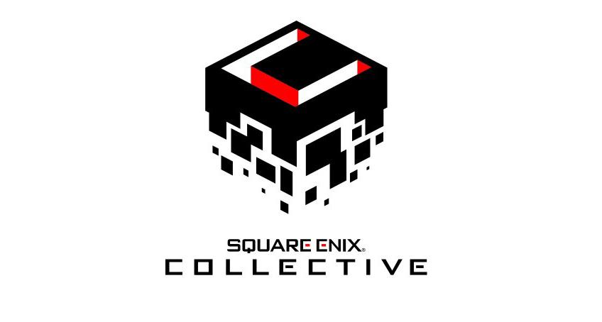SQEXCollective2016