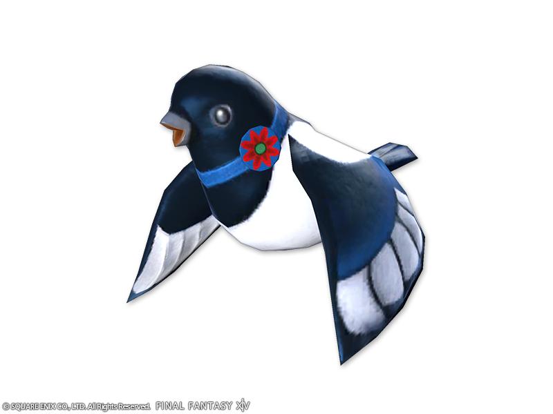 birdffxiv
