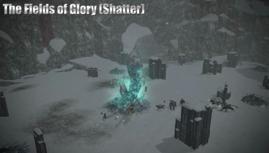 shatter_2