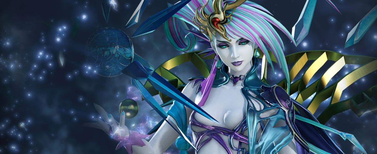 dissidia_final_fantasy_shiva