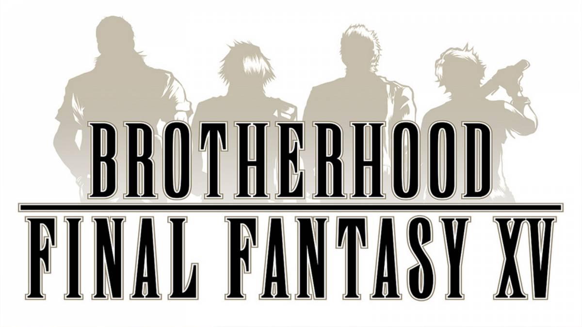 brotherhood_banner