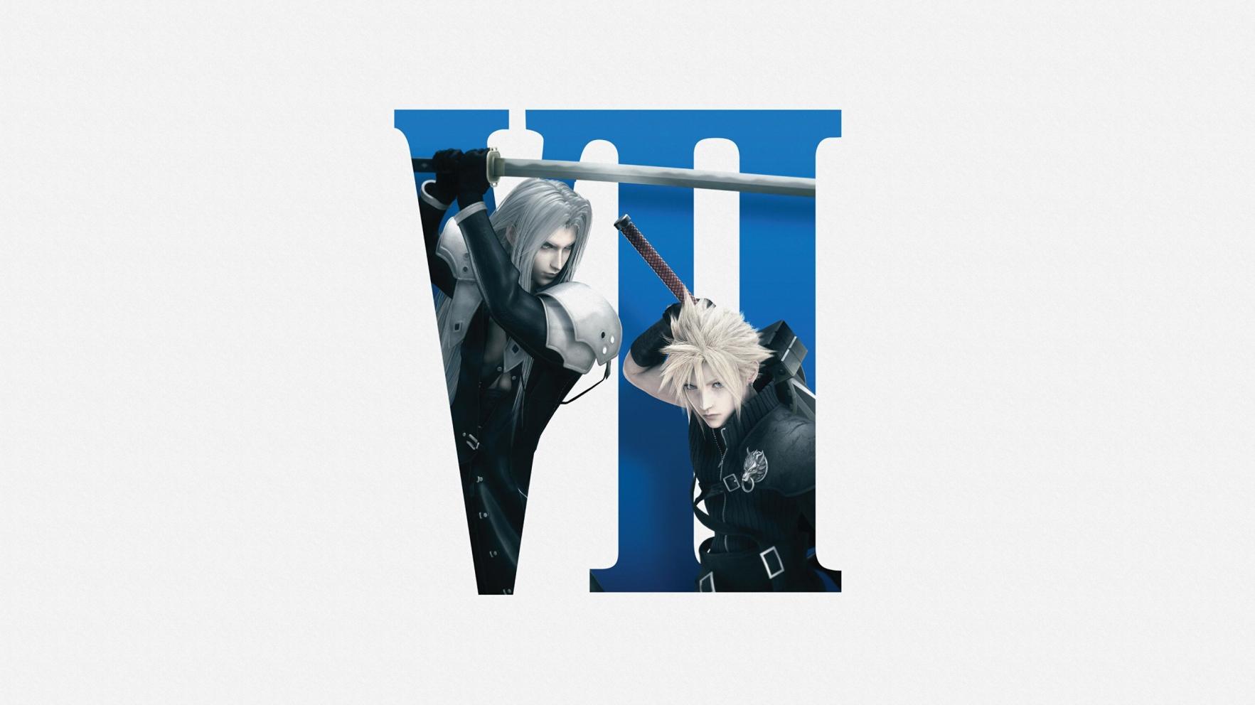 final_fantasy_vii_remake_wallpaper_2560x1440