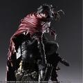 vincent_valentine_final_fantasy_vii_remake_