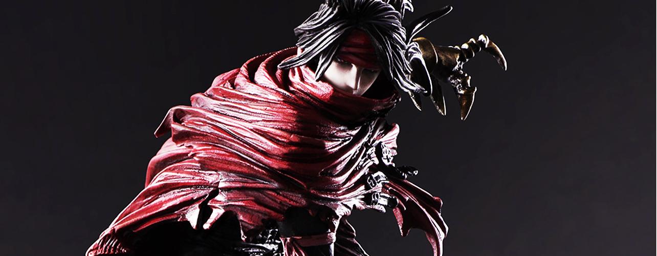 vincent_valentine_final_fantasy_vii_remake_4