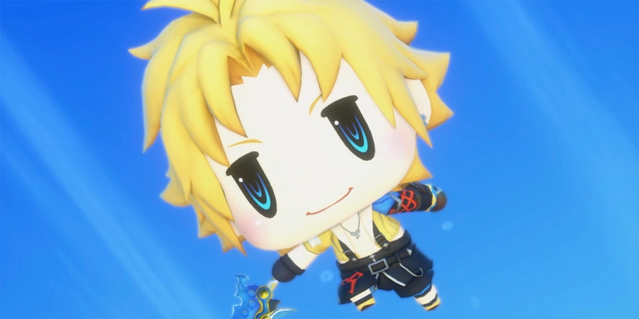 world-of-final-fantasy-tidus