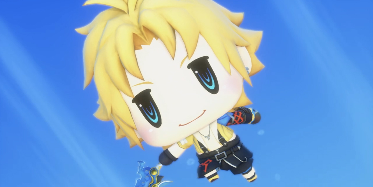 world of final fantasy - tidus .jpg
