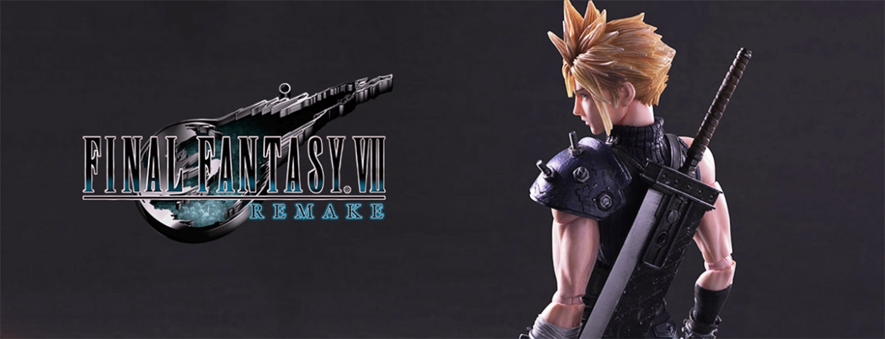 cloud_final-fantasy_vii_remake