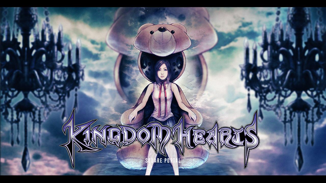 kingdom_hearts_iii_hikaru_utada_theme_song