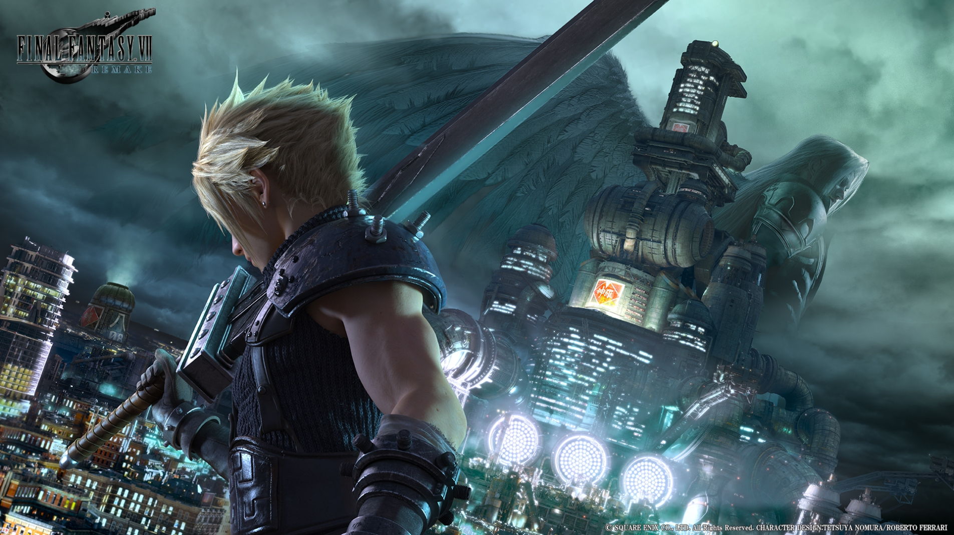 final_-fantasy_vii_remake_artworkjpg